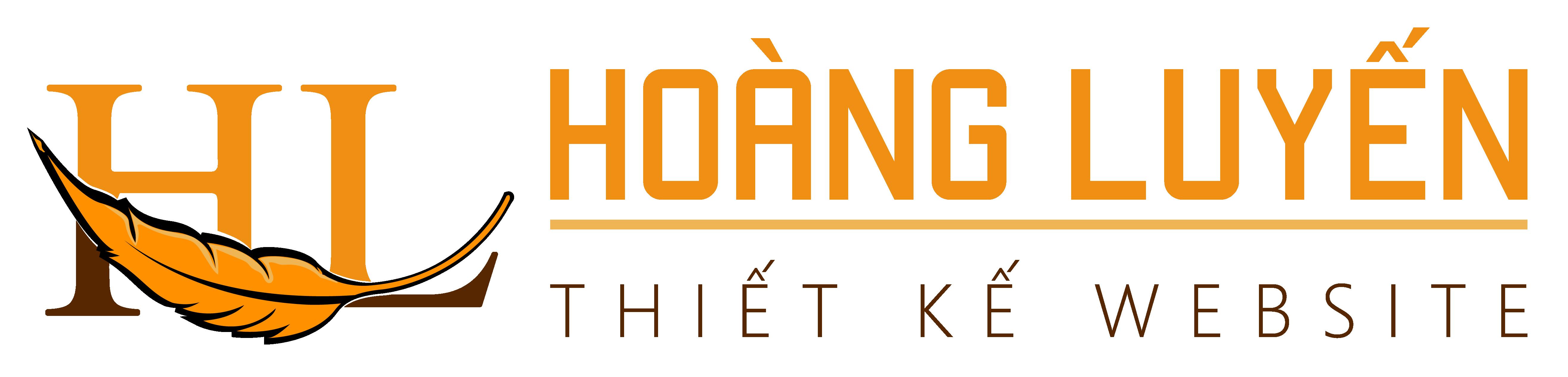 Hoàng Luyến
